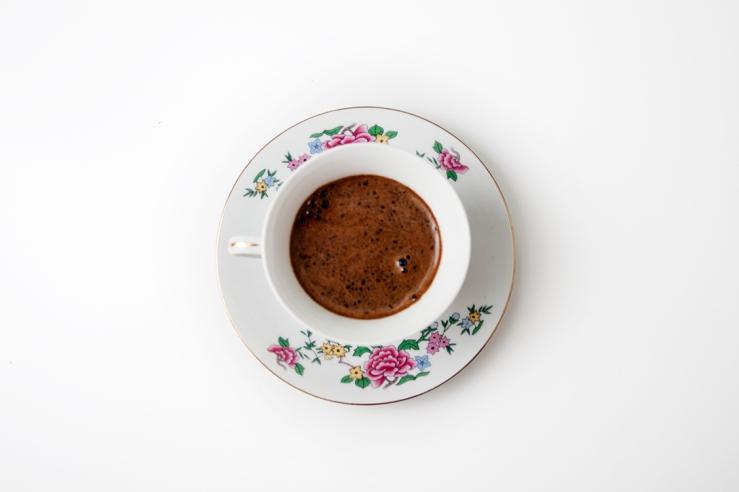 cafeentaza1