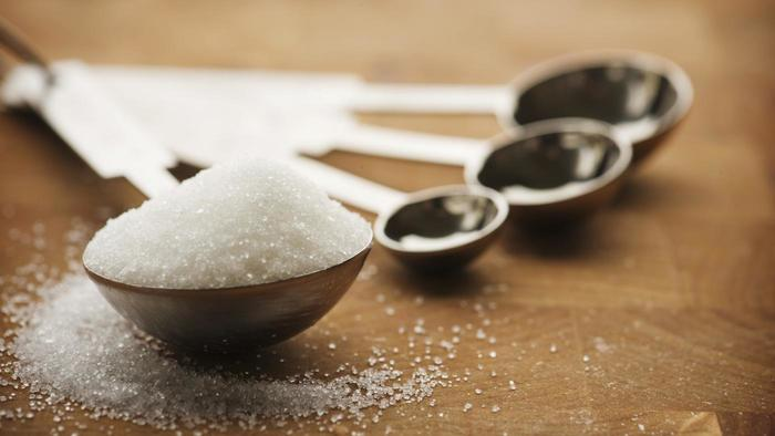 many-carbohydrates-tablespoon-sugar_f4169324be5124a2