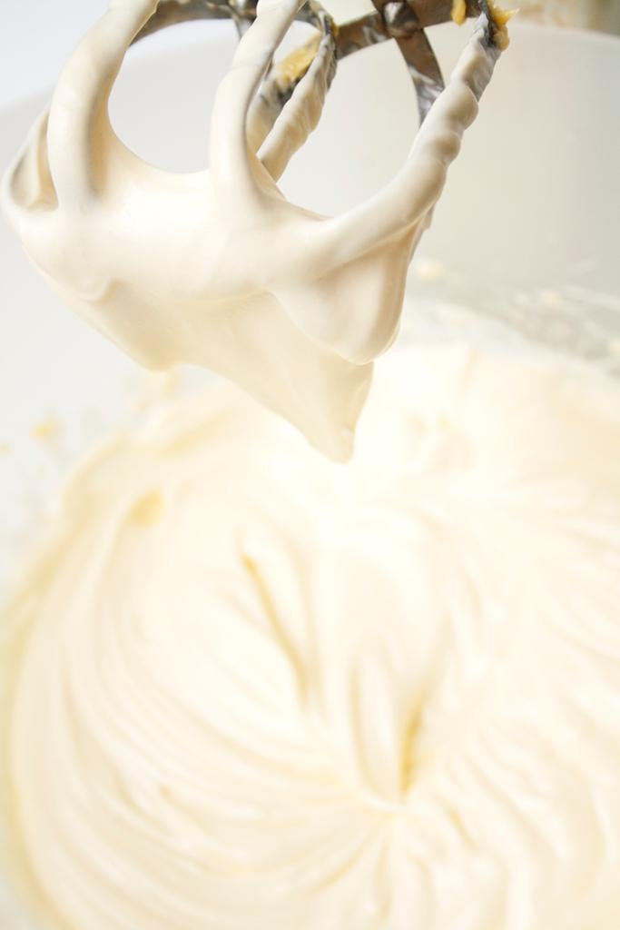 lustre quesocrema